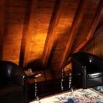 casa-luca-1-camera-deluxe (1)