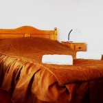 casa-luca-1-camere-duble-tip-b (1)