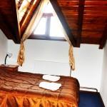 casa-luca-1-camere-duble-tip-b-plus (3)