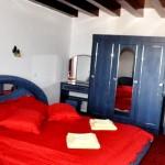 casa-luca-1-suite (2)