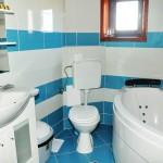 casa-luca-1-suite (3)