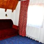 casa-luca-1-suite (4)