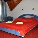 casa-luca-1-suite (5)