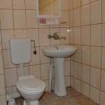 casa-luca-2-camere-duble (2)
